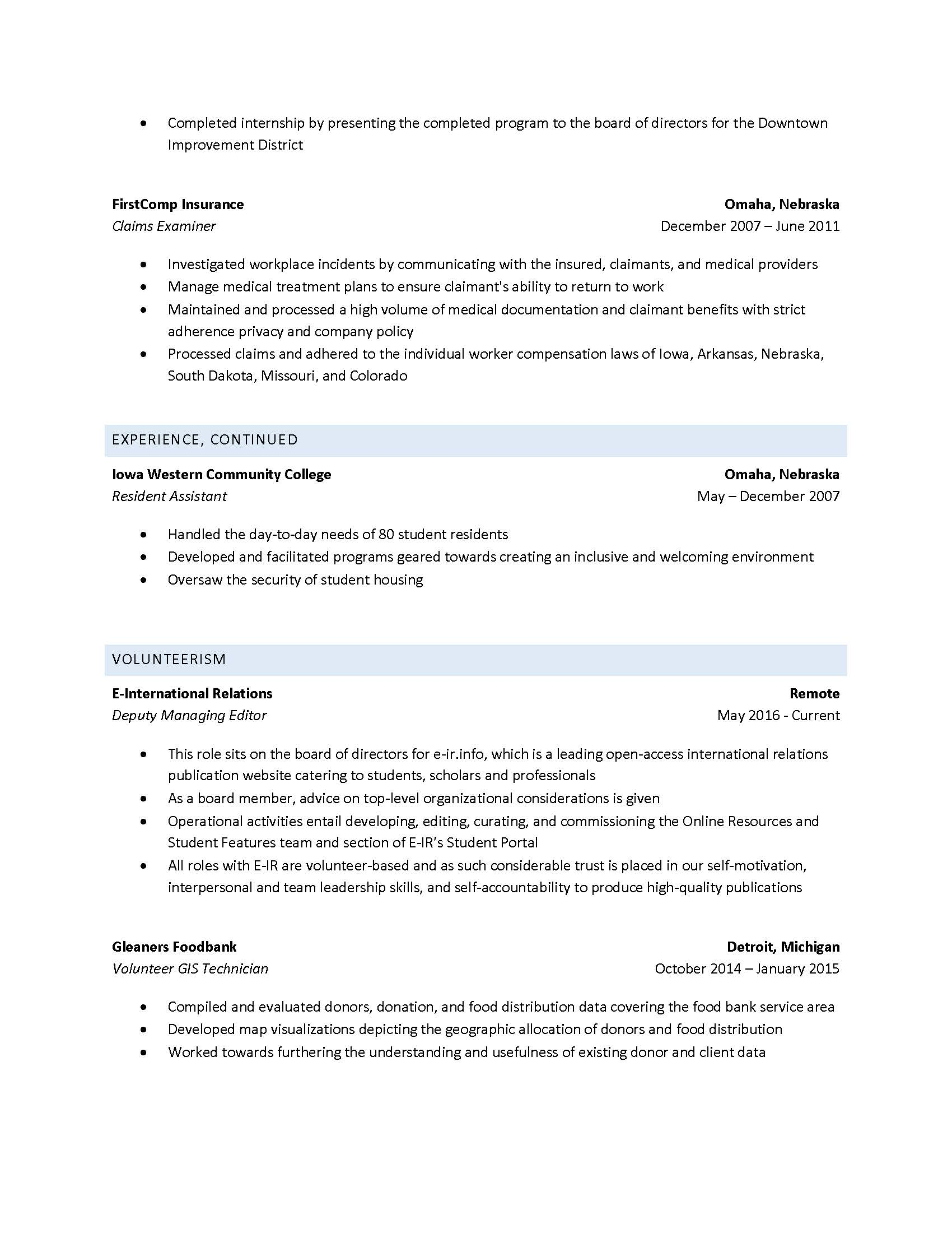 architectural draftsman resume resume for waitress